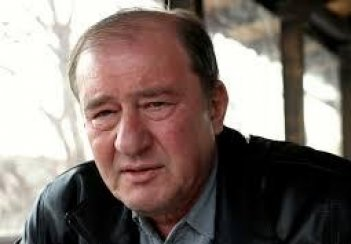Platform of European Memory and Conscience-2017 Prize recognizes problems faced by Ukraine and Crimean Tatars – Umerov .