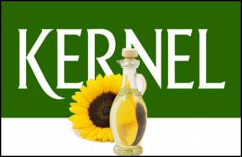 Kernel to invest $130 mln in construction of oilseed crushing plant in Khmelnytsky region by 2020