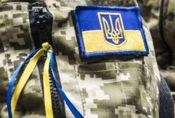 Ukrainian military ready to observe Donbas ceasefire from Monday