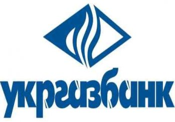 GUF issues EUR3.5 mln, UAH 23 mln to Ukrgasbank for lending to small and medium business