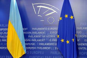 EU mission calls on authorities to respect Saakashvili's rights, hopes for fair, lawful investigation