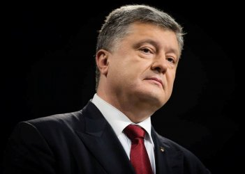 Ukraine, Moldova facing similar challenges, both will restore its territorial integrity – Poroshenko