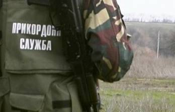 Kyiv unhappy with refusal to extend OSCE mission's mandate to border section in occupied Donbas