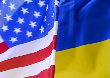 Senator asking U.S. President Trump to expand military support for Ukraine in form of lethal assistance