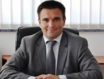 Portugal ratifies EU-Ukraine association agreement – Klimkin