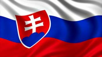 Slovak president to visit Kyiv on May 20