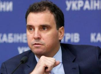 Situation in Cabinet will change after resonance caused by his resignation, announcement of its reasons - Abromavicius