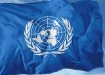UN Security Council to consider situation in closed session in Avdiyivka