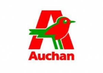 Auchan Retail first in Ukraine to receive hryvnia loan from IFC