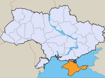 At least 149 people subjected to torture in Crimea since its annexation