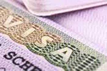 Government approves agreement with Romania on revoking long-term visa fees