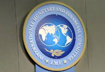 Next IMF mission to arrive in Kyiv on Sept 19 – preliminary offering memorandum