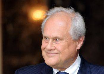 Sajdik says progress on Donbas prisoner swap possible after possible Normandy Four meeting