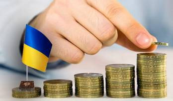 Poroshenko opposes annulment of third group of taxpayers using simplified taxation scheme
