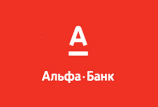 Alfa-Bank (Ukraine) shareholder issues next two tranches of eurobonds worth $100 mln
