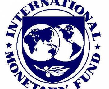 IMF continues discussion with Ukrainian authorities on some issues of pension reform
