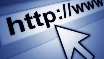 Each tenth e-cabinet on E-Data portal registered from Russian domains