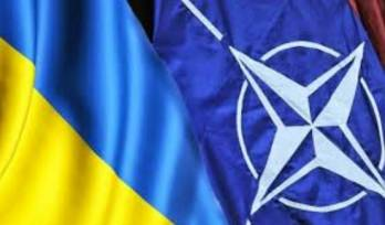 Ukrainian armed forces chief of staff to visit NATO HQ on Jan 21-22
