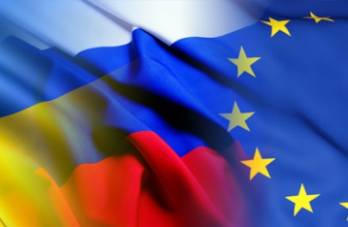 Russia, EU, Ukraine to discuss terms of gas transit via Ukraine to Europe at trilateral meeting