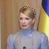 Tymoshenko says didn't make statements on her intention to run for president - lawyer