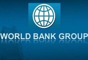 World Bank improves forecast for Ukraine's economic growth in 2018