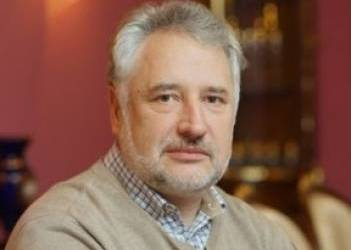 Poroshenko includes Zhebrivsky into NABU Audit Commission