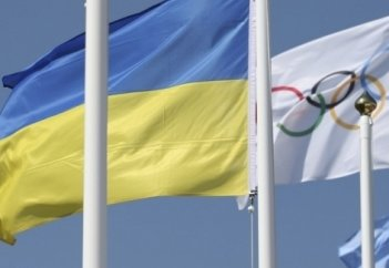 Ukraine takes 31st place in medal count, worst performance in summer Olympics in history