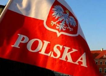 Poland's Foreign Ministry urges representatives of Russia to return to JCCC in Donbas