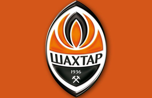 Shakhtar to play Roma in last 16 of Champions League