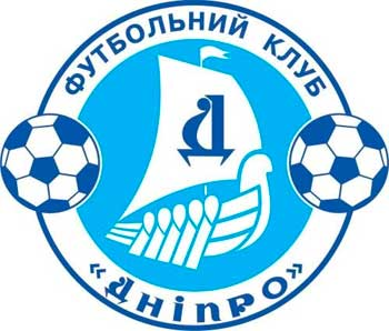 Ukraine's Dnipro football team reach their first ever final of Europa League