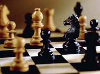 Ukrainian Muzychuk wins European rapid chess championship