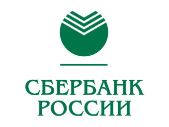 Sberbank to create optimal provisions for Ukraine before yearend