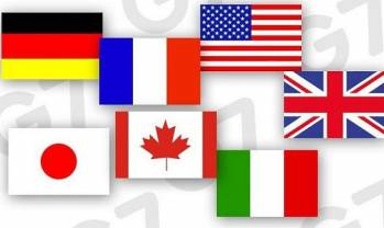 Procedure for selection of judges to Supreme Court needs to be analyzed - G7 ambassadors