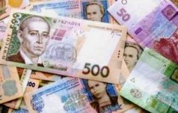 Top 100 Ukrainian brands worth $5.4 bln
