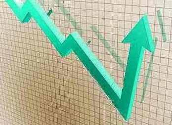 Top 100 state companies of Ukraine see profit rise by 20 times in nine months of 2016