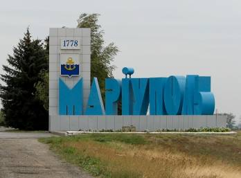 UNHCR to provide financial aid to over 2,500 IDPs living in Mariupol