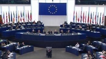 MEPs welcome Dutch Senate's ratification of EU-Ukraine agreement