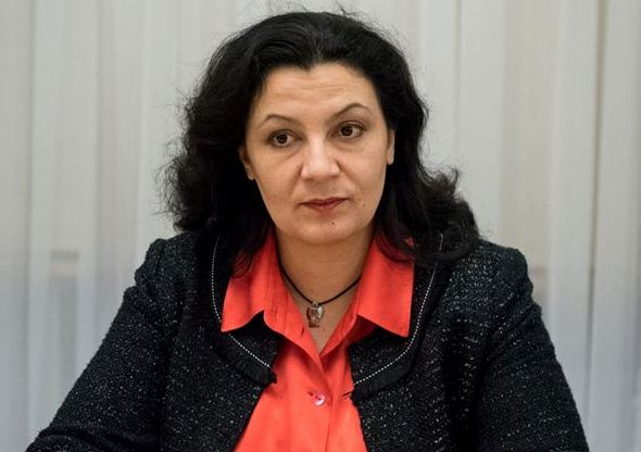 Klympush-Tsintsadze to meet with EU commissioner in Brussels on March 24