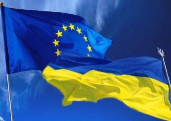 EU will sign agreement on issue of EUR 50 mln for Energy Efficiency Fund in March