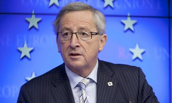 Juncker says Ukrainians to enjoy EU visa-free travel within weeks