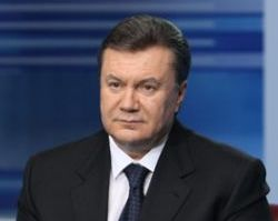 Yanukovych, three former Ukrainian presidents to discuss finding solution to crisis