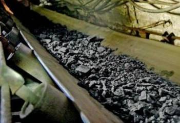 Cabinet approves concept of coal industry reform, development until 2020