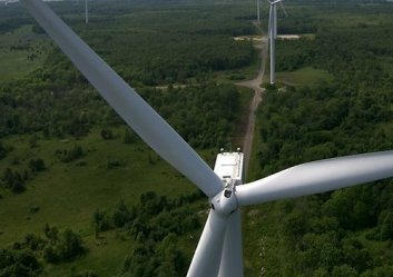 Ukraine Power Resources vows to attract EUR 140 mln in wind power in Odesa region