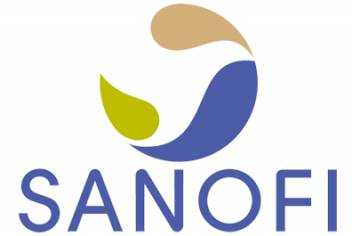 Fraudsters write off about UAH 42 mln from Sanofi Aventis Ukraine's accounts