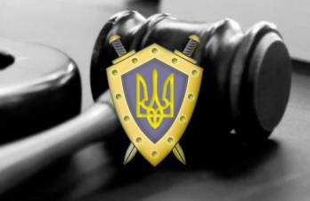 Ukrzaliznytsia officials convicted of taking UAH 4 mln will stand trial