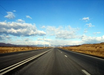 Ukravtodor intends to join Lviv and Budapest with highway
