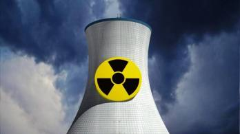 Chornobyl NPP starts cold tests of spent nuclear fuel storage facility two