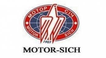 Motor Sich posts 70.6% fall in consolidated net profit in Q1, 2016