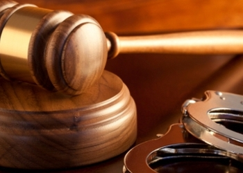 Moldovan businessman Platon sentenced to 18 years in jail for laundering over $20 bln from Russia
