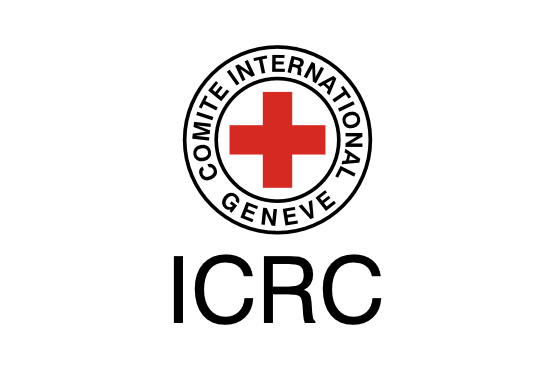 Over 73 tonnes of ICRC relief being transported to Donbas